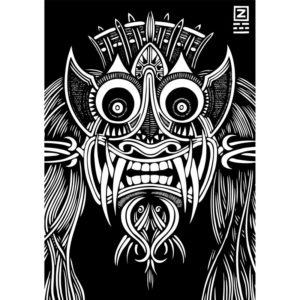 Indo Demon