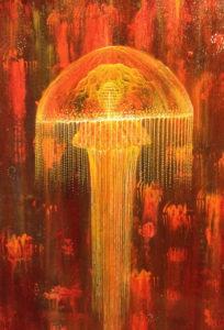 Jellyfish-04