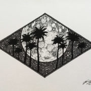 originals-moon-palm-signature-01