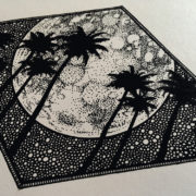 originals-moon-palm-signature-02