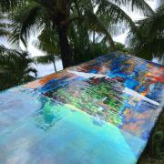 Temple Island - 03