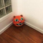 Buoy - Cat 01 - 01