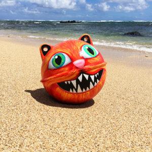 Buoy - Cat 01