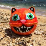 Buoy - Cat 01 - 03